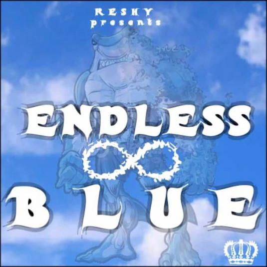 EndlessBlue