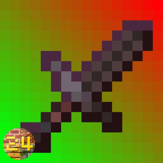 Spectre [16x16]