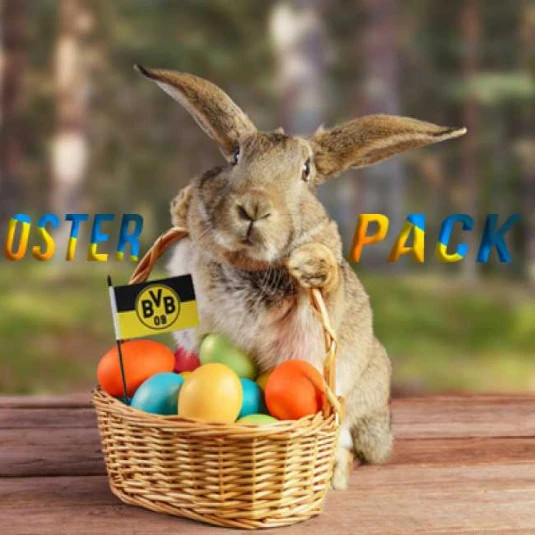 OsterPack