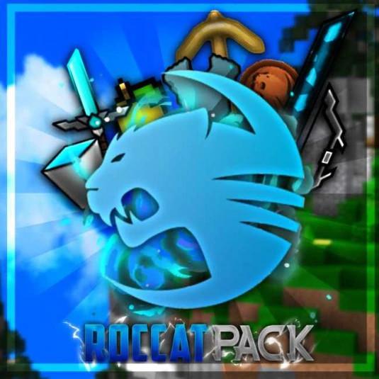 RoccatPack