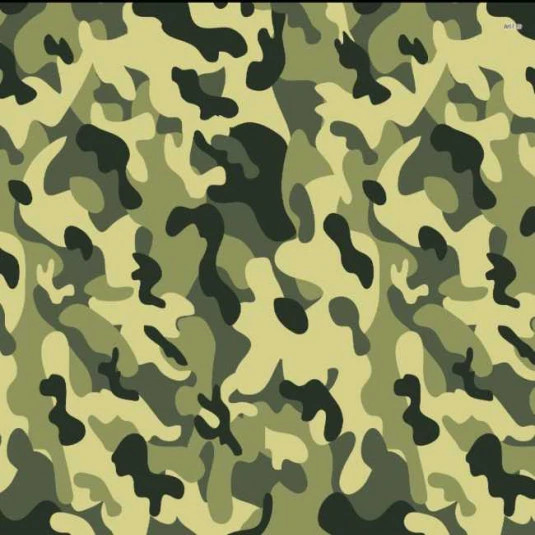 FlaireCamouflagePack