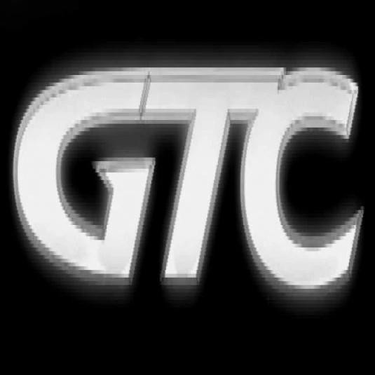 GTC-CoresClanPack