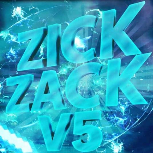 ZickZackv5