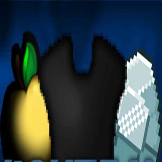 Nightfall UHC REDONE by sLEEk