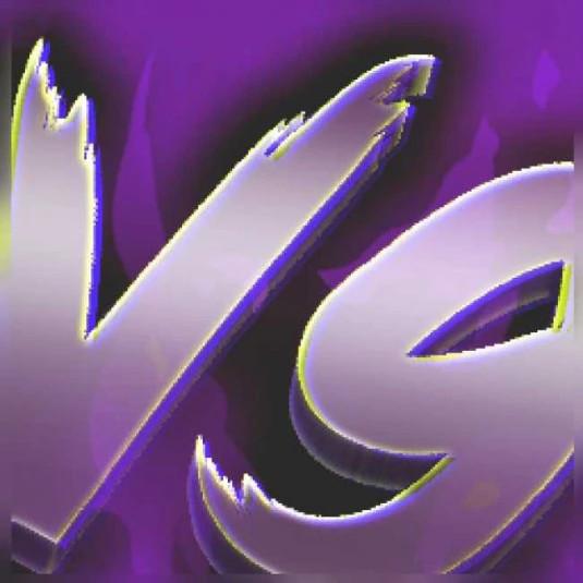 ZickZack v9 purple edit