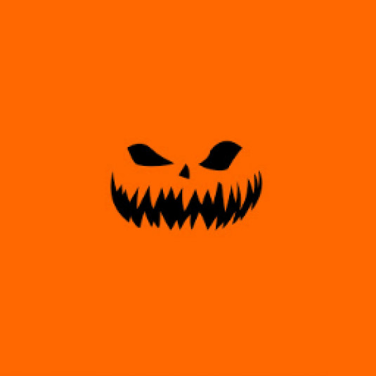 halloween [512x]