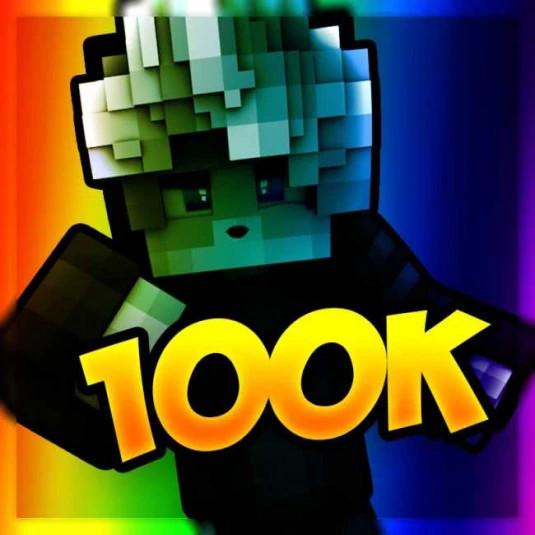 ByQuadrix100KPack