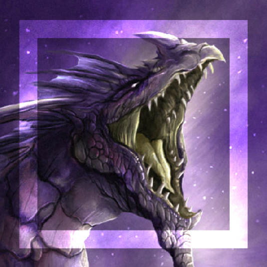 NEZUKAY DRAGON [512x]