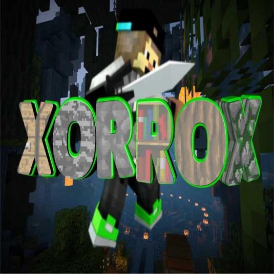 DynamicDuoEditbyXorroX