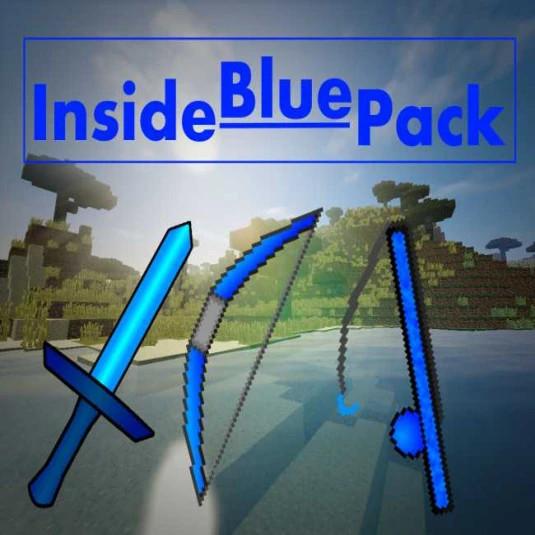 InsideBluePack