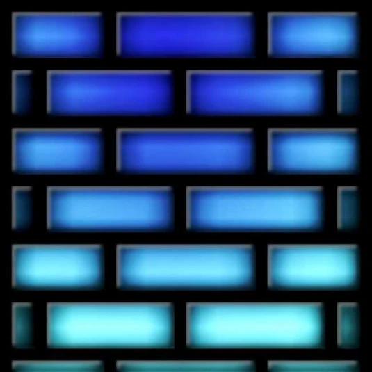 bPlasmax 0,1k BluePack by Raitox