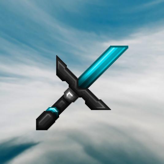 Aqua [128x] [Long Swords]