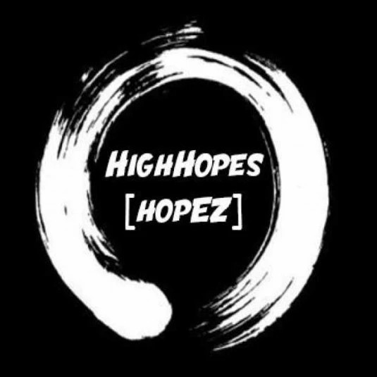 HighHopes Clan-Pack