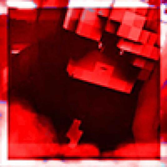 byquadrix60k pack red
