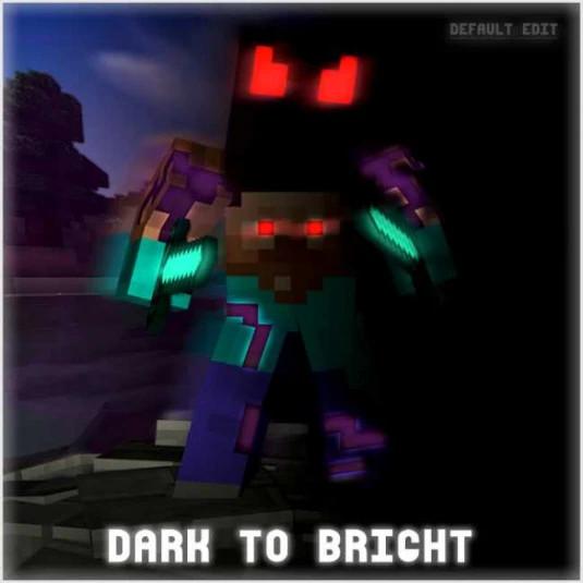 DarktoBright