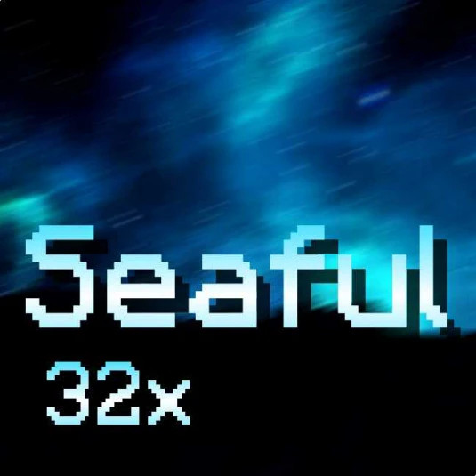 Seaful