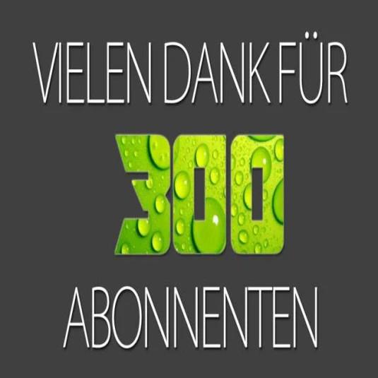 Kohl Pack V2