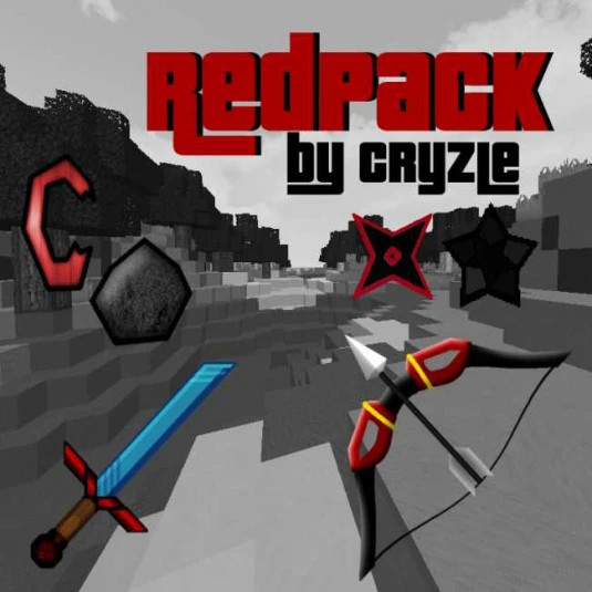 CryzlesRedPack