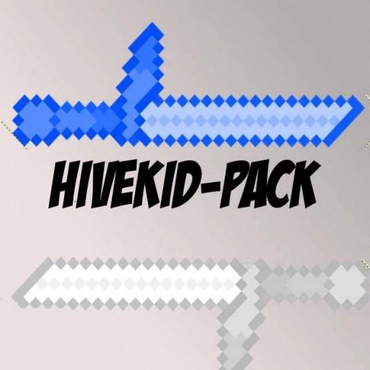BP-HiveKid-Pack