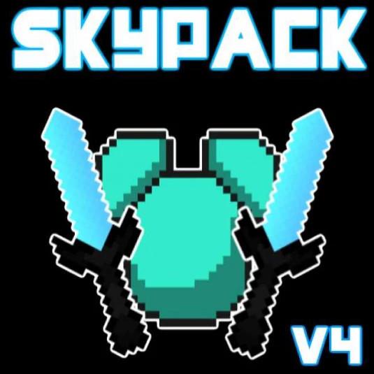 SkyPackV4