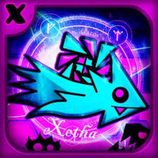 Team-Xetha v3