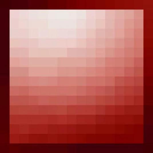 Halfdumbs Mashup [Red] [16x]