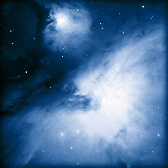 Magnus [256x] - Blue