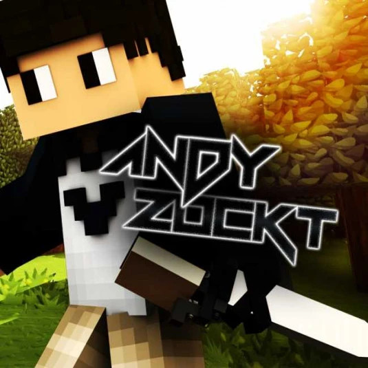 AndyPackV1