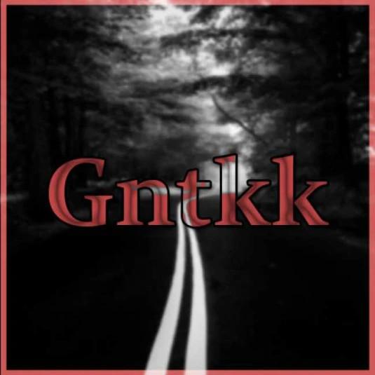 Gntkk