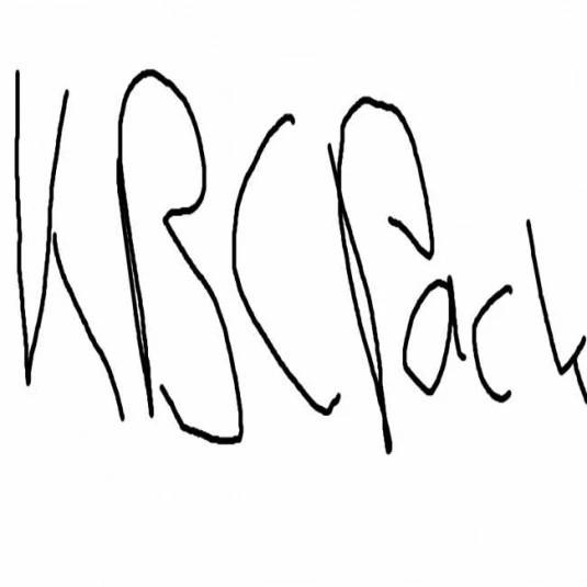 KBCPack