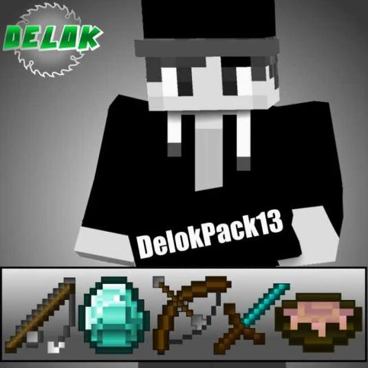 DelokPackV13