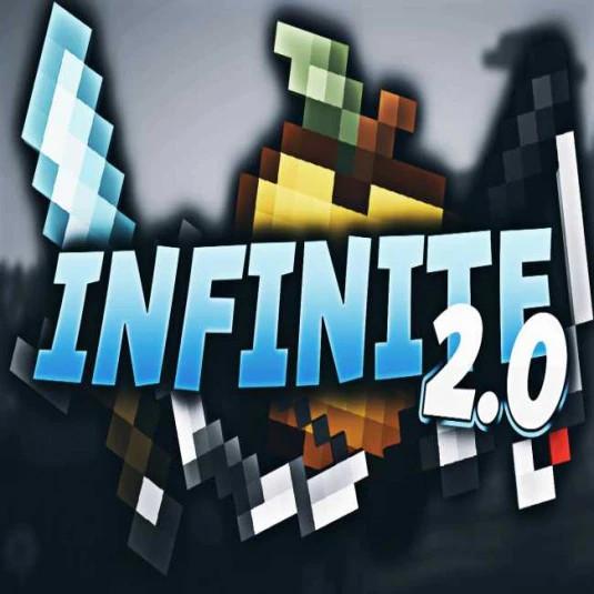 InFinite 2.0