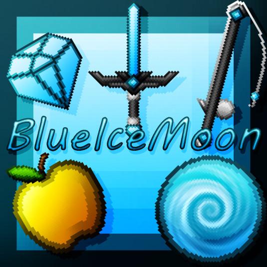 BlueIceMoon