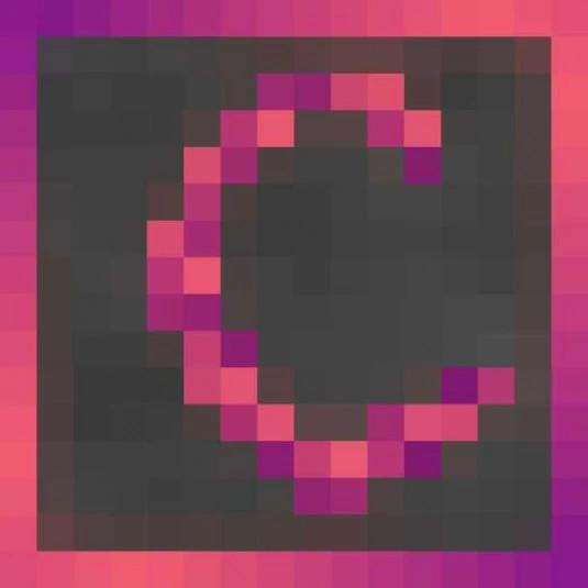 Crookzh [20x] Pink Fire