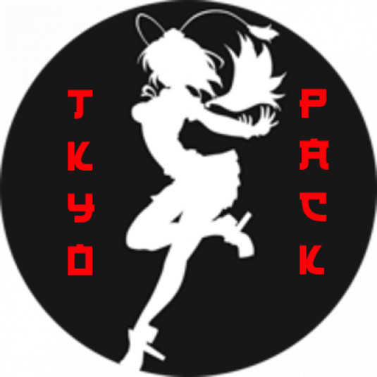 TokyoPack V1