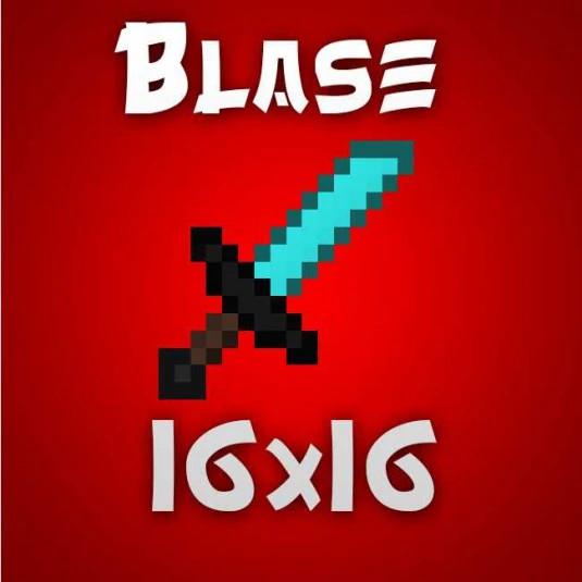 Blase16x16