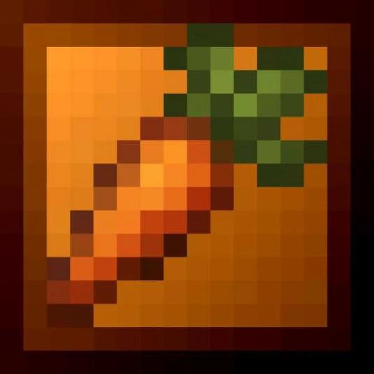 Carrot V2