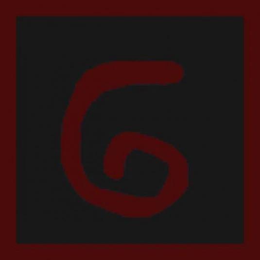 [CWBW] GiariooPackV2.1