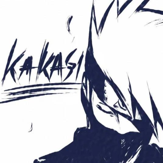 Kakashi_Pack_v1.0