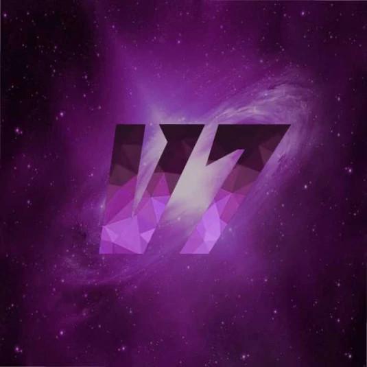 PhilHG v7 - PurpleCWBW