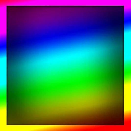 Sandstone RainbowBlcke [-Overlay-]