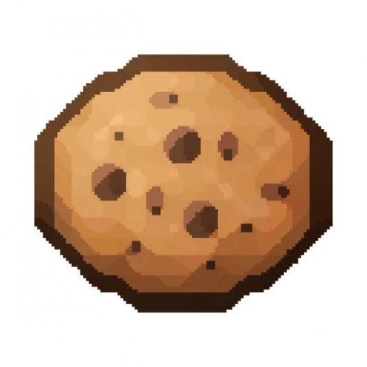 CookiePack