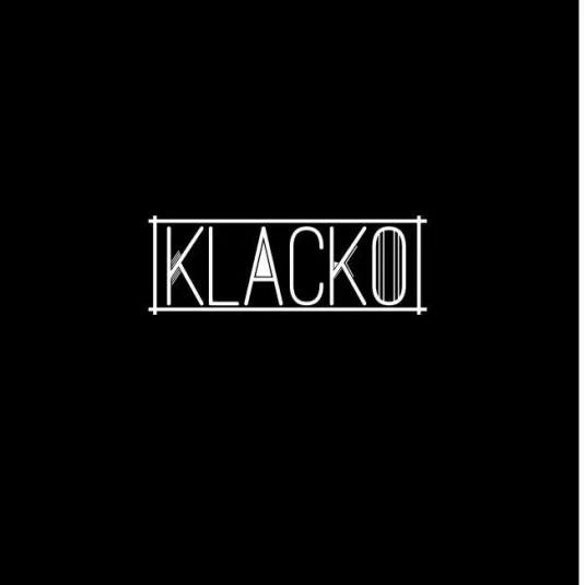 Klackos200SubsPack
