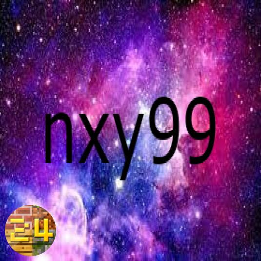 nxy99 Galaxy Sky-Overlay