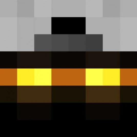 #GOLDENGhoul [16x]