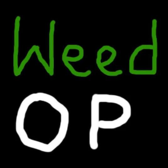 WeedPackV1