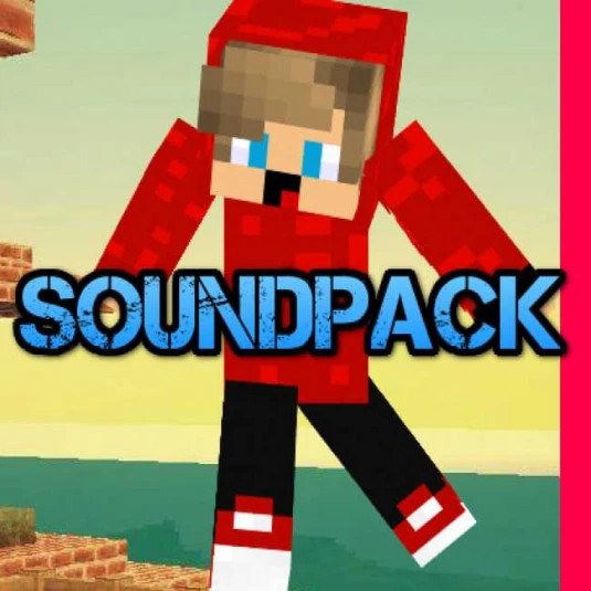 Soundpack