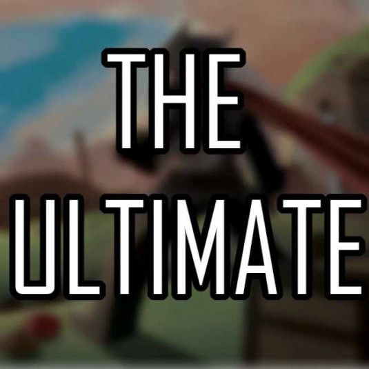 YVO'S 1K PACK [THE ULTIMATE]