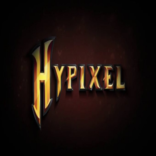 Hypixel_pack Updated Version