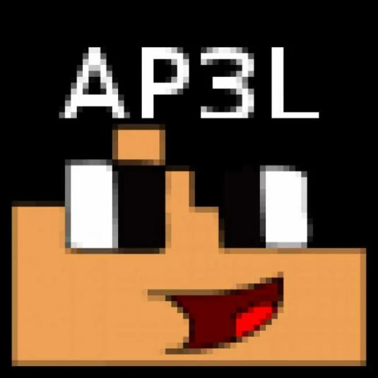 [64x64]DynamicDuo edit by AP3L